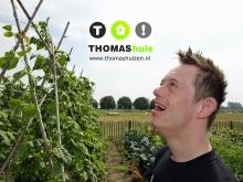 Kwaliteit Thomashuizen en Herbergier