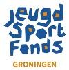 jsf logo.2