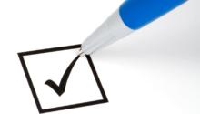 PREM vragenlijst onderzoek: ervaringen van cliënten met behandeling en zorg