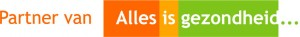 AllesIsGezondheid_partnerlogo