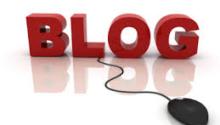 BLOG: Lerende organisatie in de zorg?