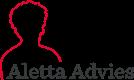 Aletta Advies: hét samenwerkingsverband voor toepassing van kennis in public health